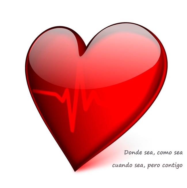 150 Mensajes De Amor Fluctuarcom